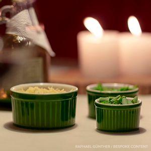 oxford-cookware-ramequin-sortido-verde-3-pecas-001