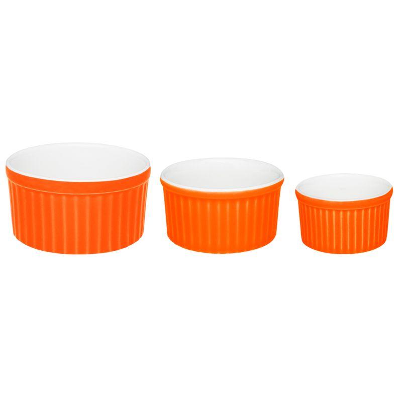 oxford-cookware-ramequin-sortido-laranja-3-pecas-00