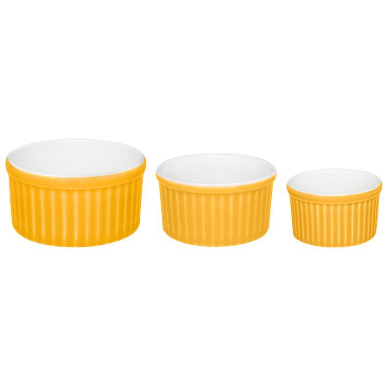oxford-cookware-ramequin-sortido-amarelo-3-pecas-00
