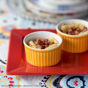 oxford-cookware-ramequin-sortido-amarelo-3-pecas-01