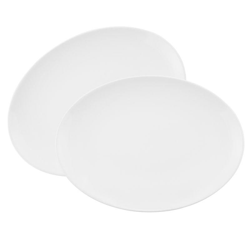 oxford-porcelanas-conjunto-travessa-loop-pequena-2-pecas-04