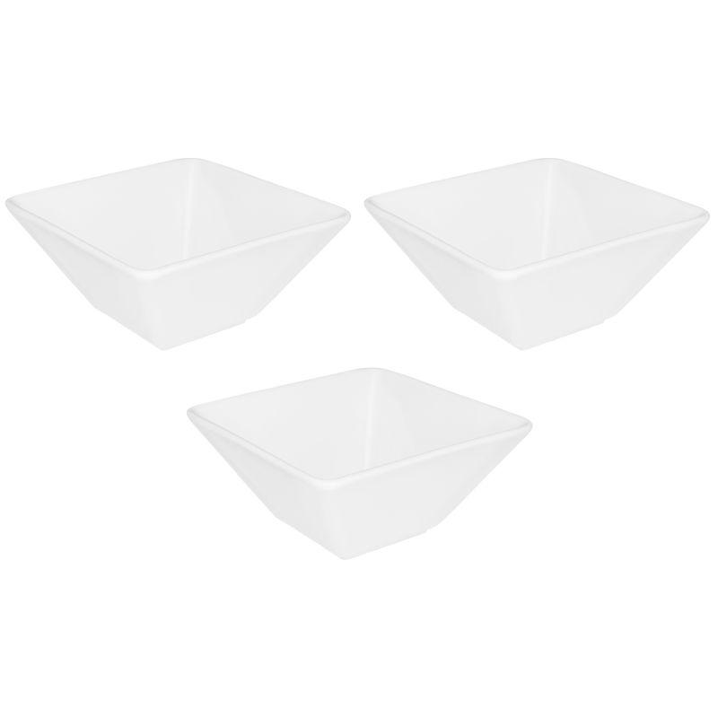 oxford-porcelanas-conjunto-tigela-quartier-pequena-branca-3-pecas-01