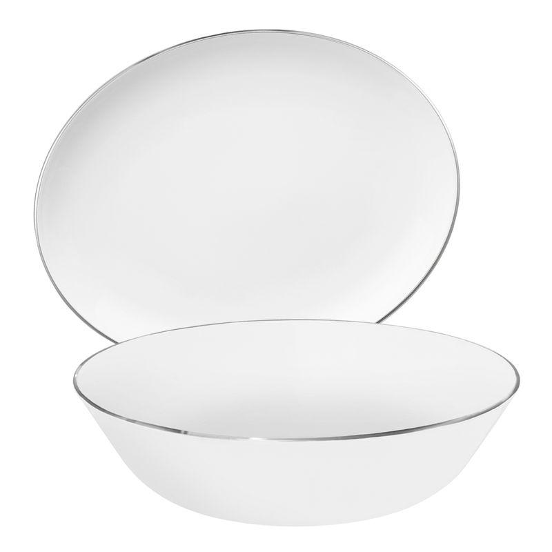 oxford-porcelanas-travessa-rasa-saladeira-flamingo-isabel-00