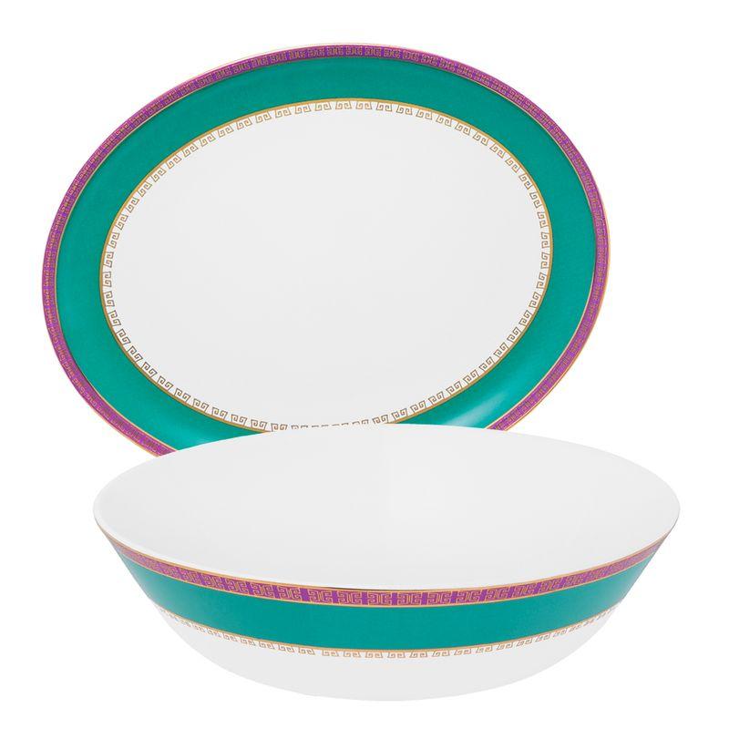 oxford-porcelanas-travessa-rasa-saladeira-flamingo-joia-brasileira-00
