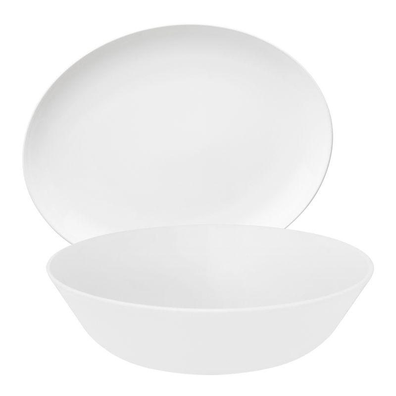 oxford-porcelanas-travessa-rasa-saladeira-flamingo-white-00