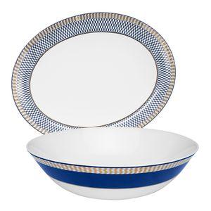 oxford-porcelanas-travessa-rasa-saladeira-flamingo-op-art-00