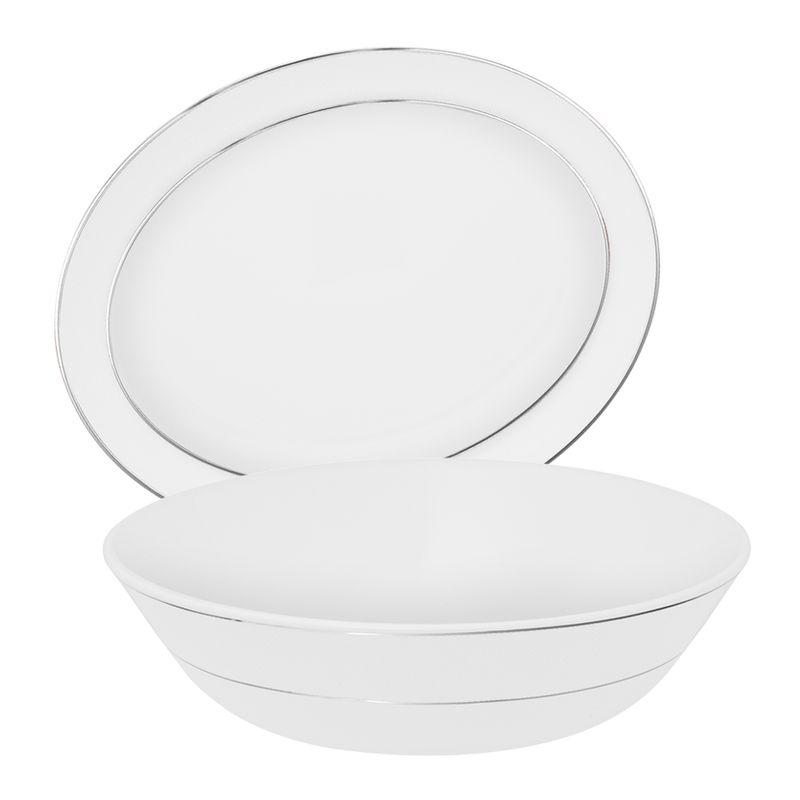 oxford-porcelanas-travessa-rasa-saladeira-flamingo-diamond-00