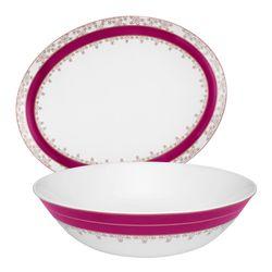 oxford-porcelanas-travessa-rasa-saladeira-flamingo-dama-de-honra-00