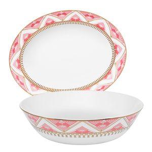 oxford-porcelanas-travessa-rasa-saladeira-flamingo-macrame-00