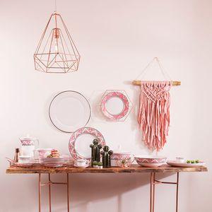 oxford-porcelanas-travessa-rasa-saladeira-flamingo-macrame-01