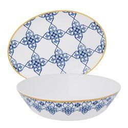 oxford-porcelanas-travessa-rasa-saladeira-coup-lusitana-00