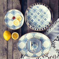 oxford-porcelanas-travessa-rasa-saladeira-coup-lusitana-01