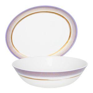oxford-porcelanas-travessa-rasa-saladeira-coup-glam-00