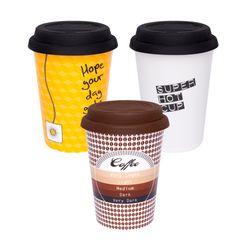 oxford-daily-copo-trip-com-tampa-de-silicone-cafe-cha-super-3-pecas-00