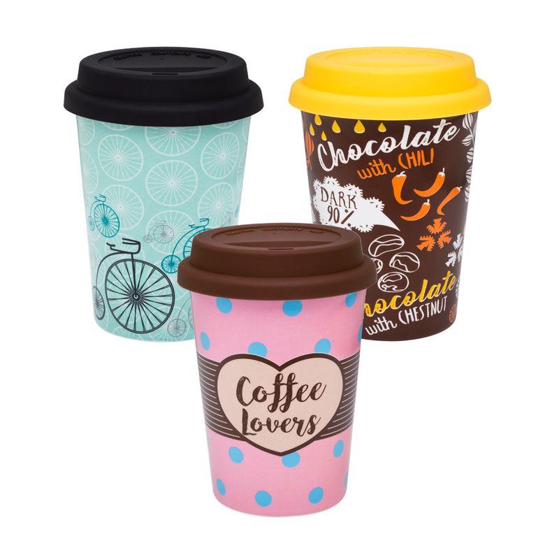 oxford-daily-copo-trip-com-tampa-de-silicone-coffeelovers-chocomix-bike-3-pecas-00
