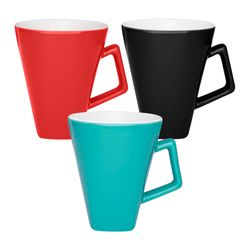 oxford-daily-caneca-quartier-bicolor-sortida-3-pecas-00