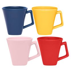 oxford-daily-caneca-mini-quartier-sortida-4-pecas-00