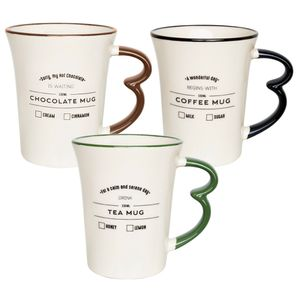 oxford-daily-caneca-easy-hot-drinks-sortida-3-pecas-00