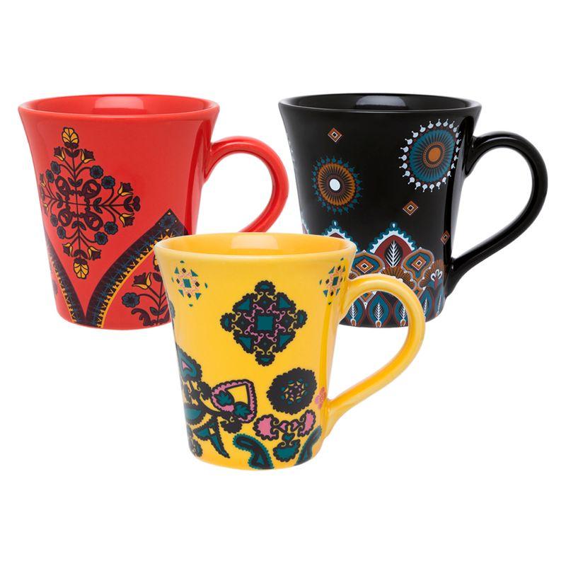 oxford-daily-caneca-tulipa-etnica-sortida-3-pecas-00
