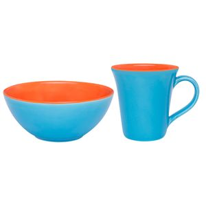 oxford-daily-caneca-tulipa-bowl-bicolor-0264-00