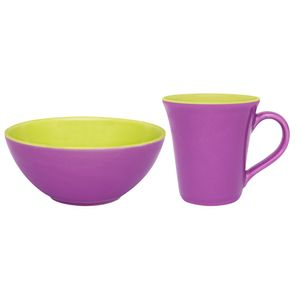 oxford-daily-caneca-tulipa-bowl-bicolor-0265-00