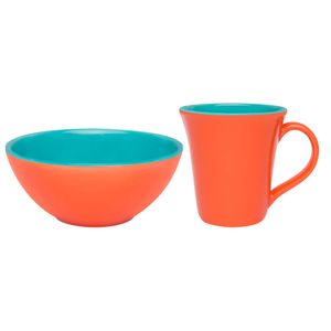 oxford-daily-caneca-tulipa-bowl-bicolor-0266-00