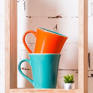 oxford-daily-caneca-tulipa-bowl-bicolor-0266-01