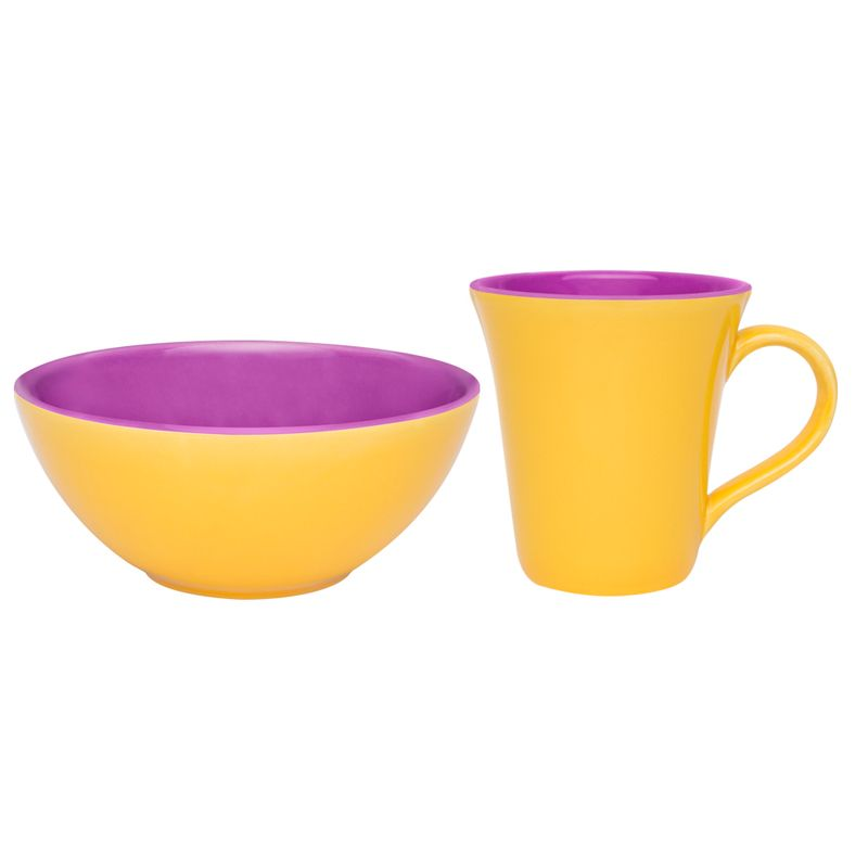 oxford-daily-caneca-tulipa-bowl-bicolor-0267-00