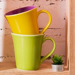 oxford-daily-caneca-tulipa-bowl-bicolor-0267-01
