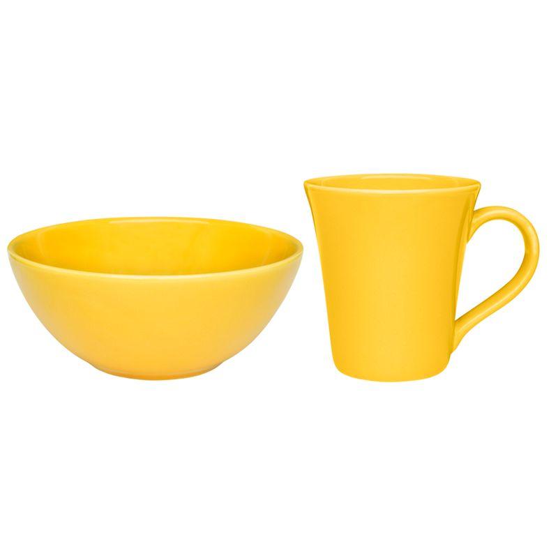oxford-daily-caneca-tulipa-bowl-colorido-0654-00