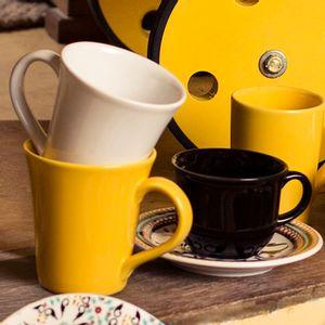oxford-daily-caneca-tulipa-bowl-colorido-0654-01
