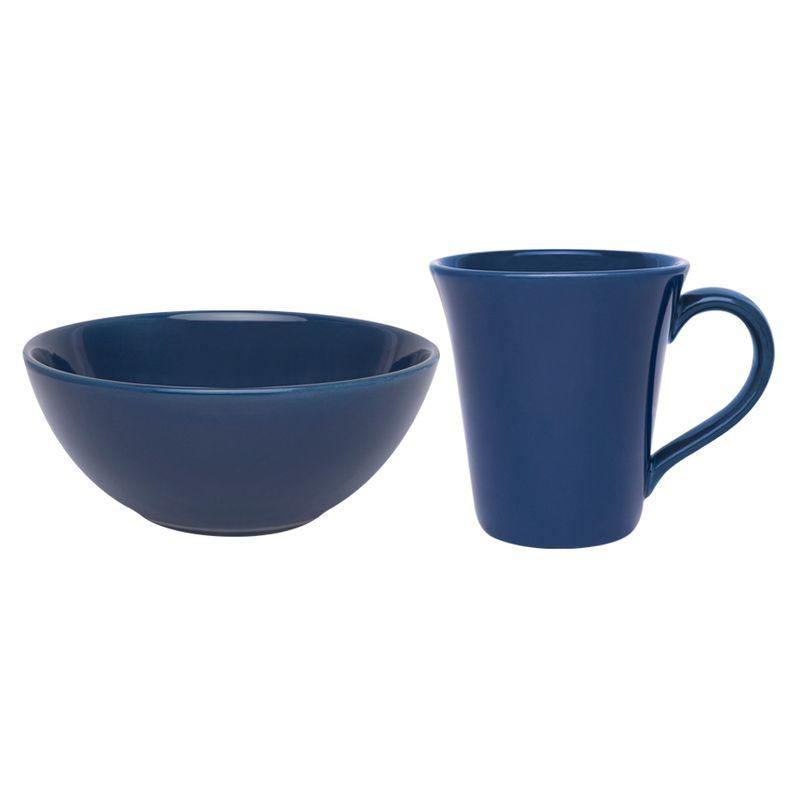 oxford-daily-caneca-tulipa-bowl-colorido-0684-00