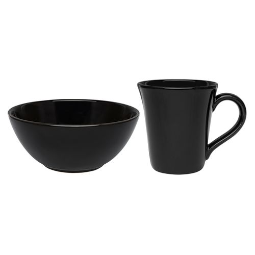 oxford-daily-caneca-tulipa-bowl-colorido-0806-00