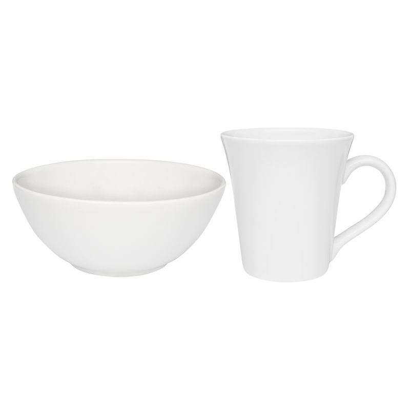 oxford-daily-caneca-tulipa-bowl-colorido-0802-00