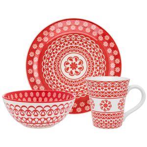 oxford-daily-caneca-tulipa-bowl-prato-sobremesa--floreal-renda-3-pecas-00