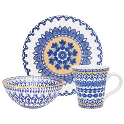oxford-daily-caneca-tulipa-bowl-prato-sobremesa--floreal-la-carreta-3-pecas-00