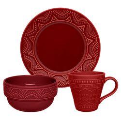 oxford-daily-caneca--bowl-prato-sobremesa-serena-veludo-3-pecas-00