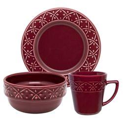 oxford-daily-caneca--bowl-prato-sobremesa-mendi-corvina-3-pecas-00