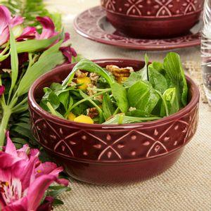 oxford-daily-caneca--bowl-prato-sobremesa-mendi-corvina-3-pecas-01