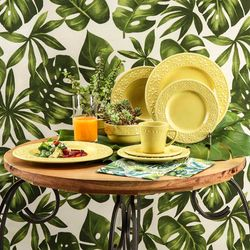 oxford-daily-caneca--bowl-prato-sobremesa-mendi-sicilia-3-pecas-01