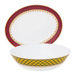 oxford-porcelanas-travessa-rasa-saladeira-flamingo-sao-basilio-00