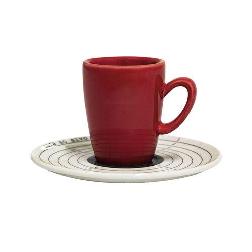 Cafe-ao-alvo