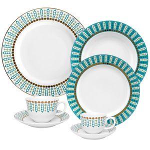 oxford-porcelanas-aparelho-de-jantar-flamingo-tiara-42-pecas-00