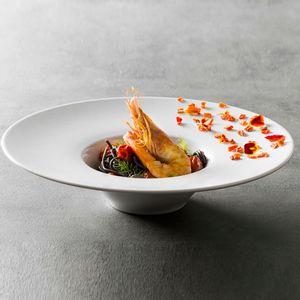 oxford-porcelanas-prato-de-entrada-sou-do-chef-1-peca-02