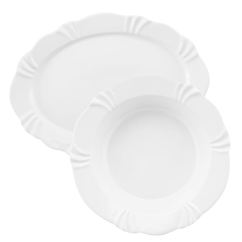oxford-porcelanas-conjunto-pecas-ocas-saladeira-travessa-soleil-white-00