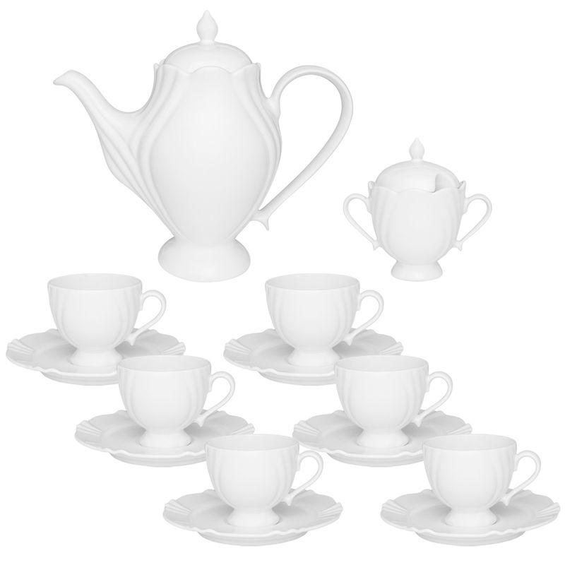 oxford-porcelanas--pecas-ocas-bule-acucareiro-xicara-cha-c-pires-soleil-14-pecas-white-00