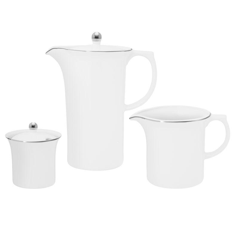 oxford-porcelanas-conjunto-bule-acucareiro-leiteira-flamingo-isabel-00