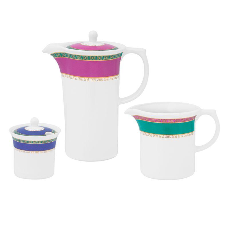 oxford-porcelanas-conjunto-bule-acucareiro-leiteira-flamingo-joia-brasileira-00