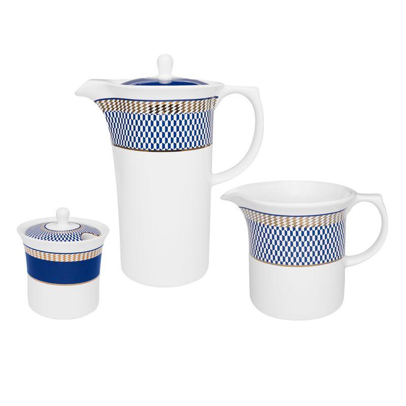 oxford-porcelanas-conjunto-bule-acucareiro-leiteira-flamingo-op-art-00