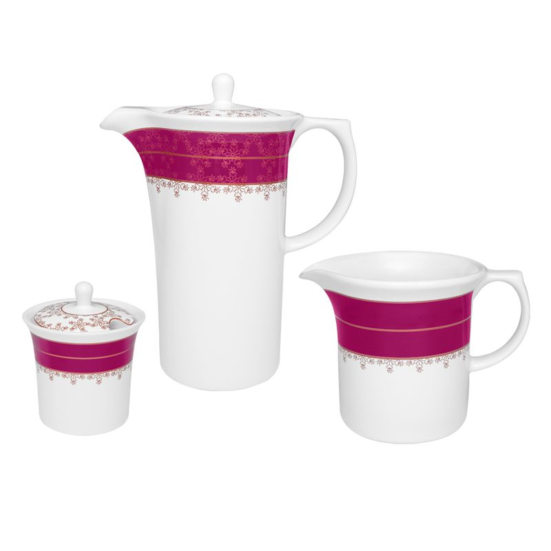 oxford-porcelanas-conjunto-bule-acucareiro-leiteira-flamingo-dama-de-honra-00